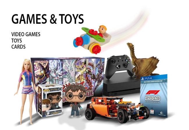jeux jouets_en