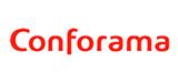 logo-Conforama