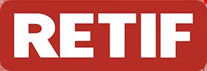 logo_retif